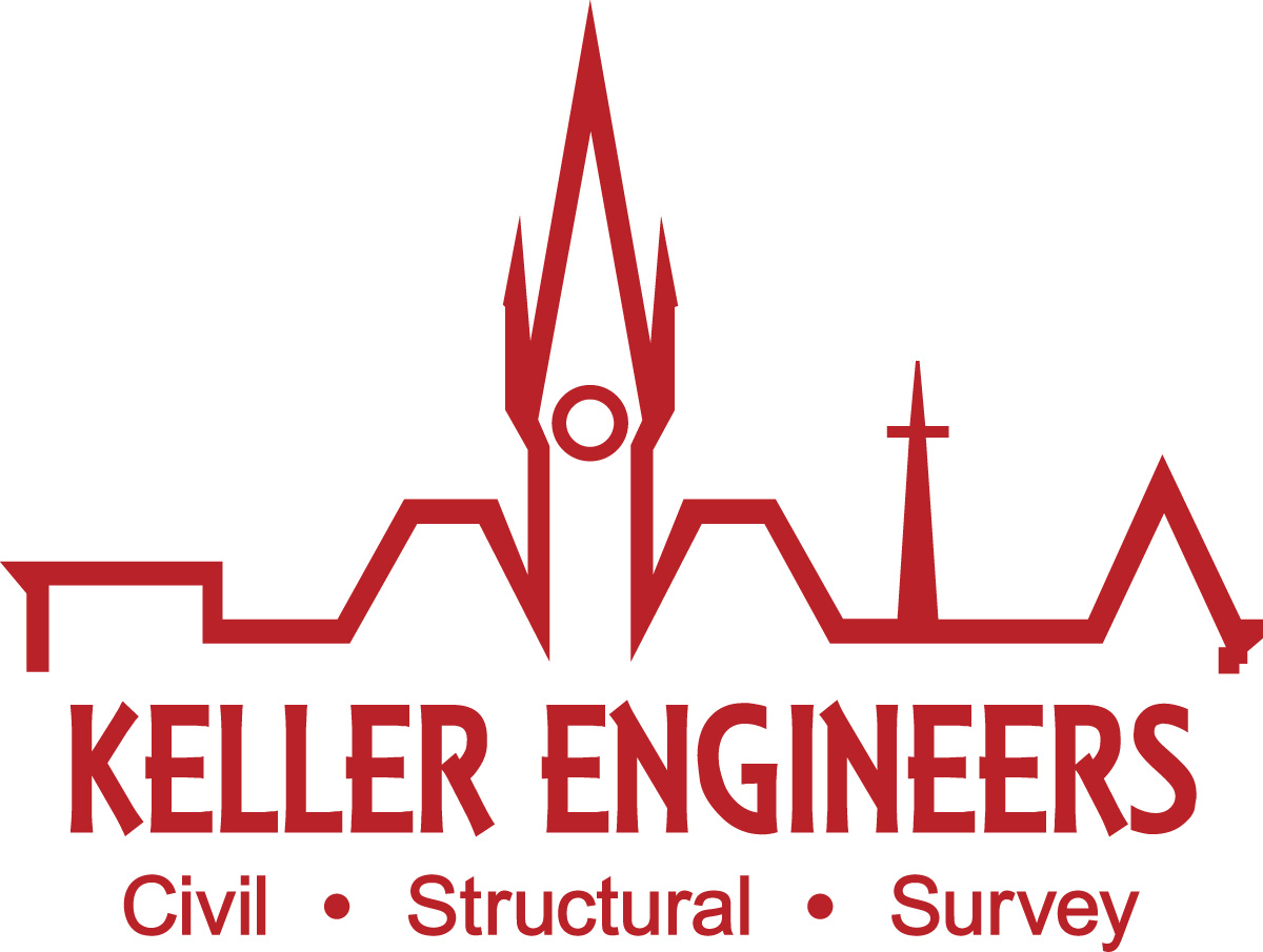 keller engineers
