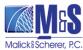 Malick and Scherer