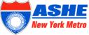 ASHE NY Metro